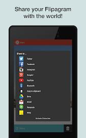 Flipagram Screenshot 28