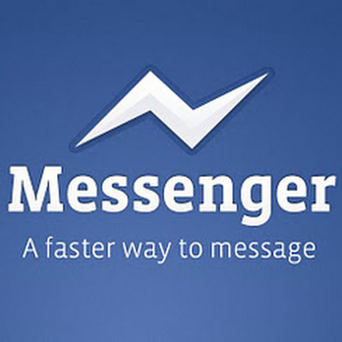 تحميل تطبيق فيس بوك ماسنجر Facebook Messenger لاندرويد والهواتف الذكية مجاناً apk
