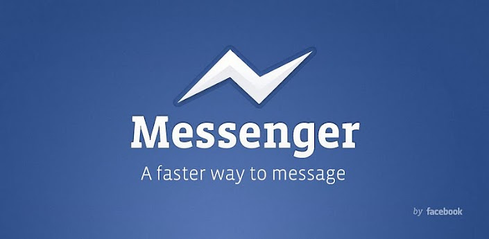 "Ignore Facebook Messenger's ""active now"" or ""online"" presence info"