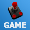 Game Player (Flash Player) icon