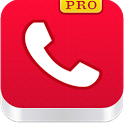 Fake Call And Message icon
