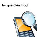 Ý nghĩa số điện thoại icon