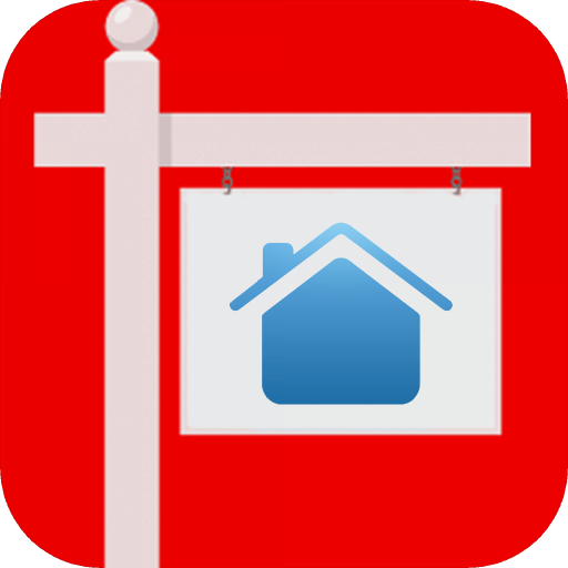 LA and OC Real Estate 商業 App LOGO-APP試玩