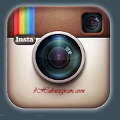 Hubstagram - Get followers