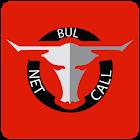 BulnetCall icon
