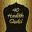 40 Ahadith e Qudsi in English icon