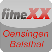 fitneXX
