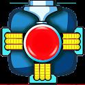 Laser Walls icon