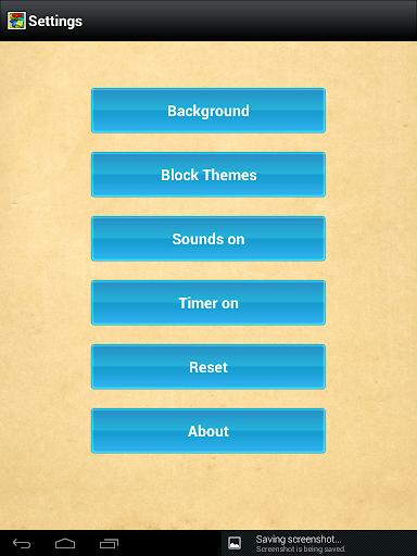 【免費解謎App】塊拼圖-APP點子