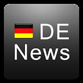 DENews Nachrichten