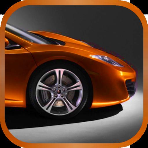 音调和声音汽车 音樂 App LOGO-APP試玩