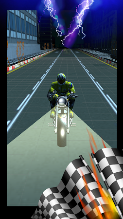 moto speed game 1.0.1 screenshot 639638