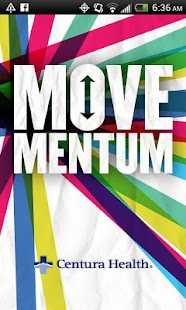Movementum - screenshot thumbnail