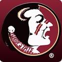 FSU Seminoles Live Clock icon