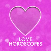 Love Horoscopes Every Day 3.3.2