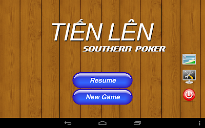 Tien Len – Southern Poker APK Download – Free Card GAME for Android 7