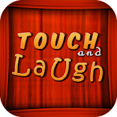 Touch And Laugh