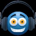 HearPlugs Lite icon