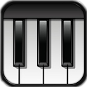 Piano VRT icon