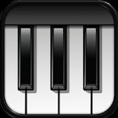 Piano VRT