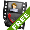 Video Caller Id (Free) logo