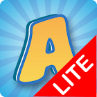Awesome Widgets Lite icon