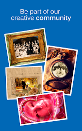PhotoMontager - Photo montages Screenshot 20