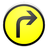 Turn by Turn Directions