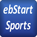 ebStart Sports - Boston icon