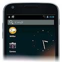 WifiBar Trial- Status bar Icon icon