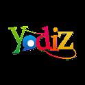 Yodiz icon