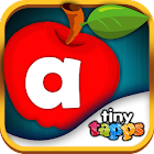 Small abc By Tinytapps icon