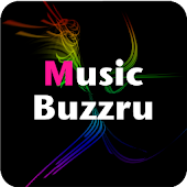 MusicBuzzru