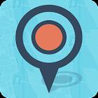 GEO Sites icon