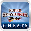 Super Smash Bros Brawl Cheats