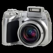 Camera HD7