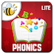 Kids Learning Phonics Lite icon