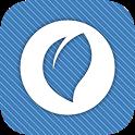 Ovutest Diary icon
