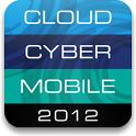 GovCCM 2012 icon