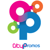 CityPromos: Deals & Discounts