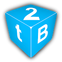 Tibers Box 2 Lite icon