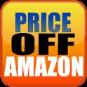 アマゾン激安チェック logo