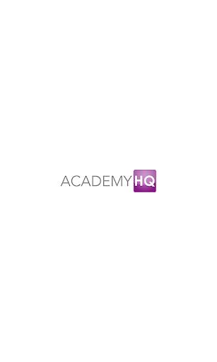 AcademyHQ
