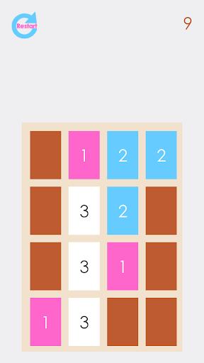 【免費解謎App】多三-APP點子