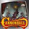 Cannonball 1.0.1 Apk