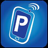 Parkauto