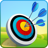 Arrow Shoot  FREE