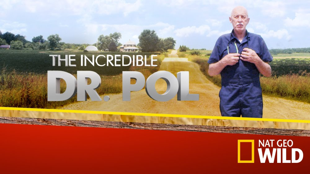 The incredible dr pol movies amp tv on google play