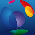 BT Unified Communicator icon