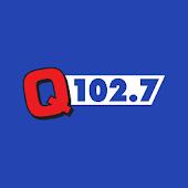 Q102.7 - WDWQ